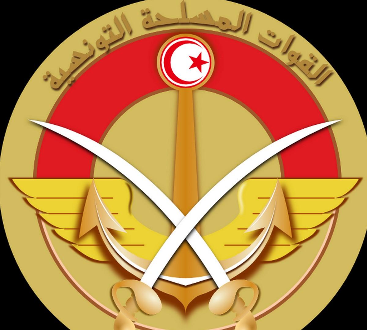 وزارة الدفاع الوطني تصنّع قطعا بحرية