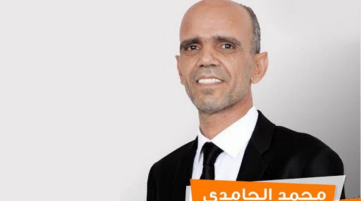 محمد  الحامدي  يقر  بوجود شبهات فساد في  وزارة  التربية