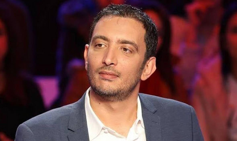 ياسين العياري يُطالب بإعلان القيروان منطقة منكوبة