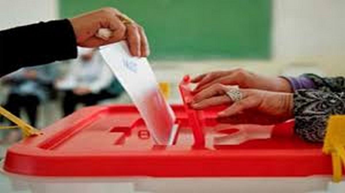 إغلاق باب الترشحات للانتخابات البلدية الجزئية بقربة