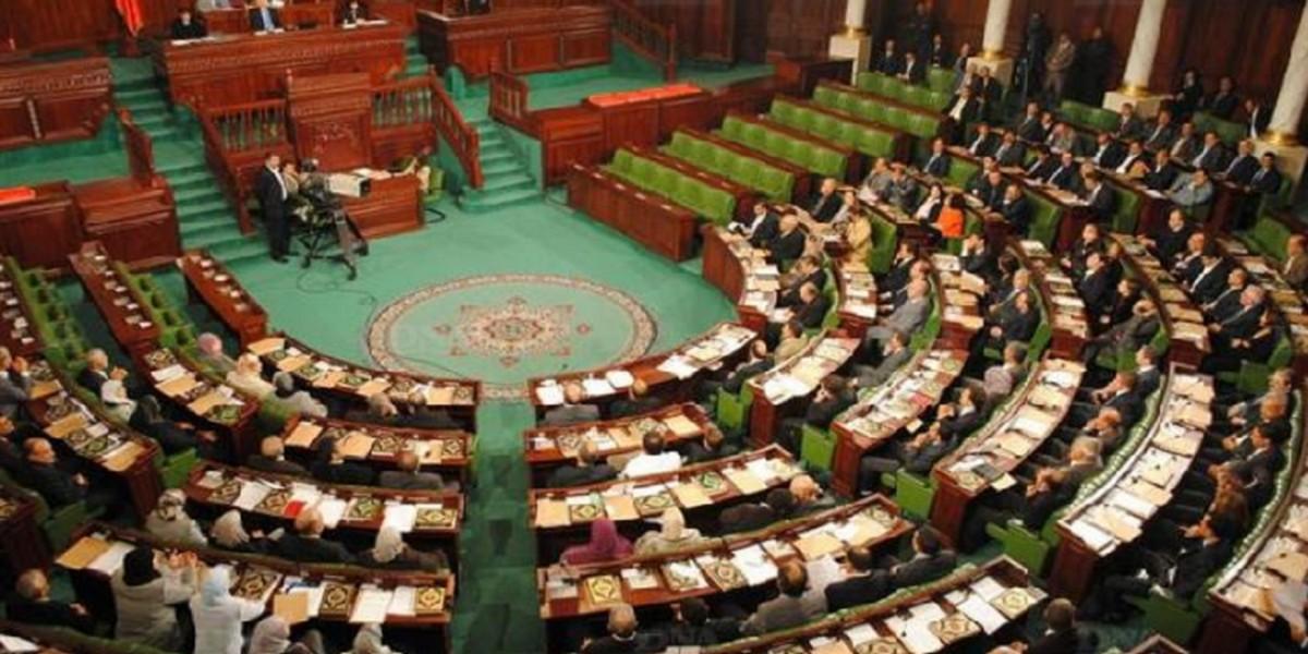 الإعلان عن تغييرات في تركيبة الكتل البرلمانية