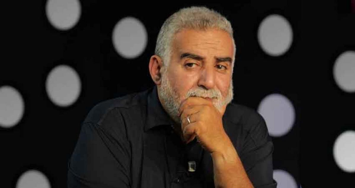 زياد الهاني: من لا تكون الحقيقة ضالته لا يستحق أن يكون صحفيا