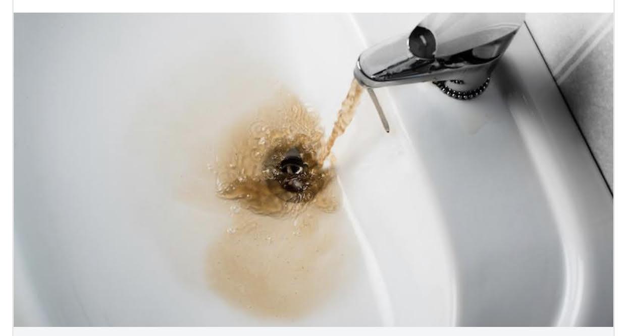شركة سُوفيلترا الحلّ الأمثل لتصفية وتحلية المياه