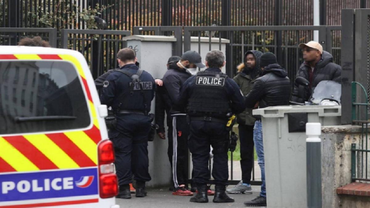 مقتل 21 شخصا جراء هجمات إرهابية في دول الاتحاد الأوروبي عام 2020