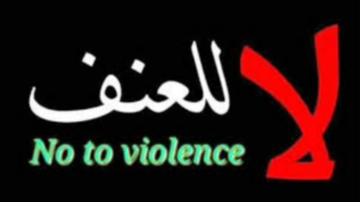 لاول مرة تخصيص ميزانية للمرصد الوطني لمناهضة العنف ضد المرأة