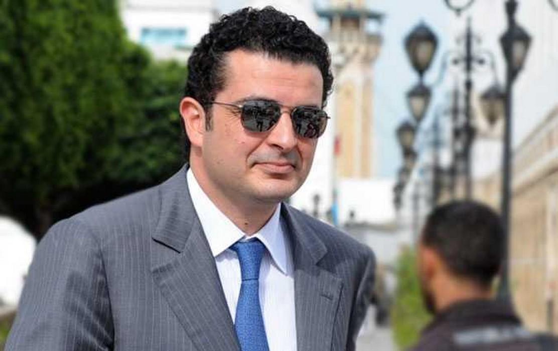 وزير أملاك الدولة والشؤون العقارية يعلن التوصّل الى اتفاق مع مروان المبروك