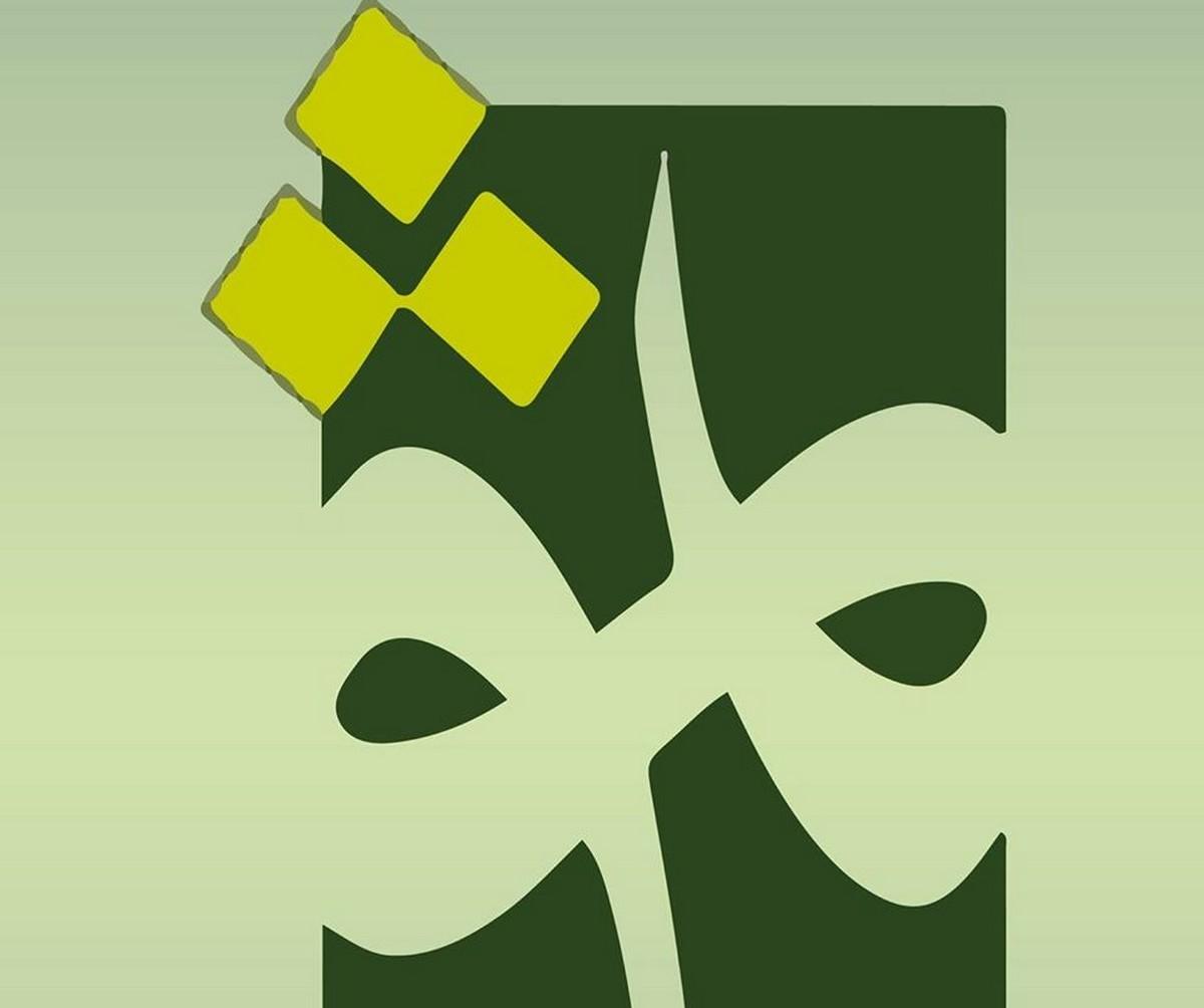 صفاقس : إلغاء الدورة 29 من مهرجان قرمدة