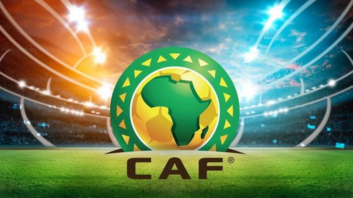 الإتحاد الإفريقي لكرة القدم يؤجل قرعة كأس إفريقيا للأمم