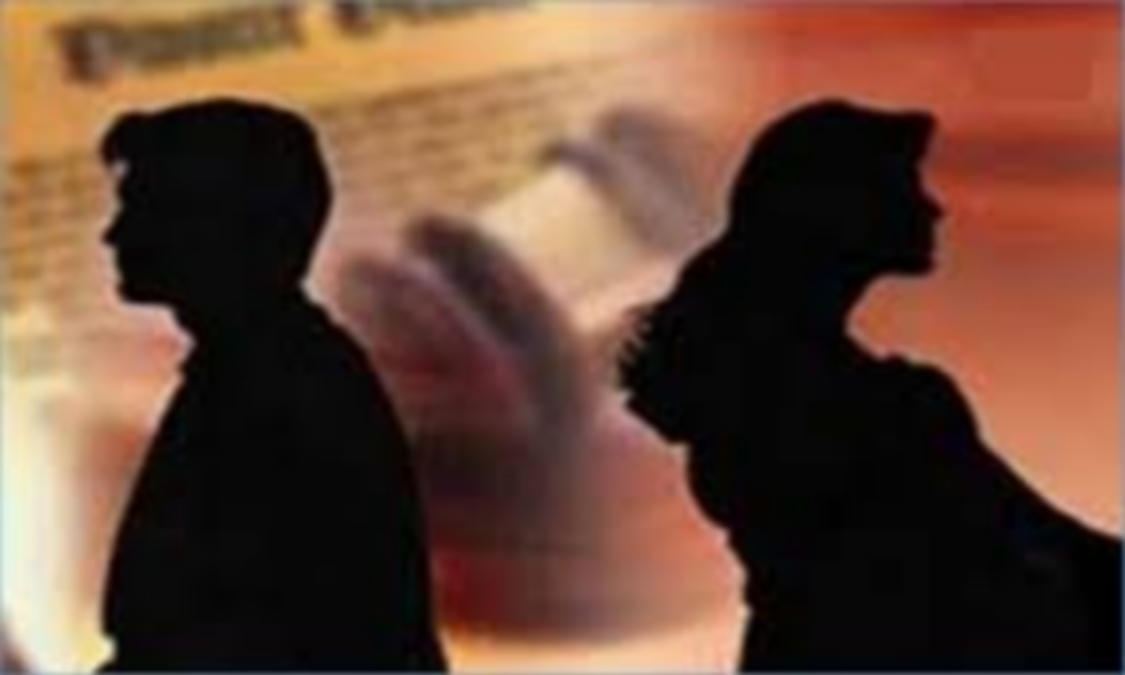 أرقام ومؤشرات مفزعة لنسب الطلاق في تونس