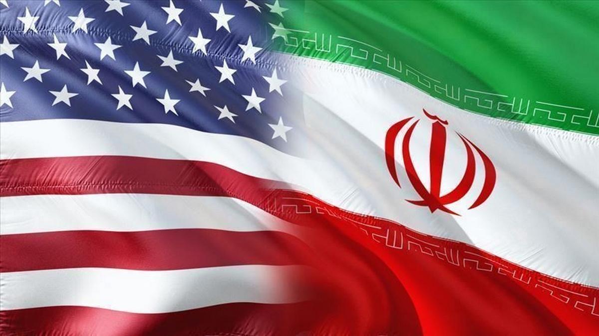 البيت الأبيض: واشنطن قبلت عرضا أوروبيا للتوسط في الحوار مع إيران