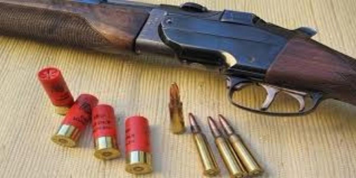 منزل شاكر صفاقس: حجز بندقية صيد دون ترخيص قانوني