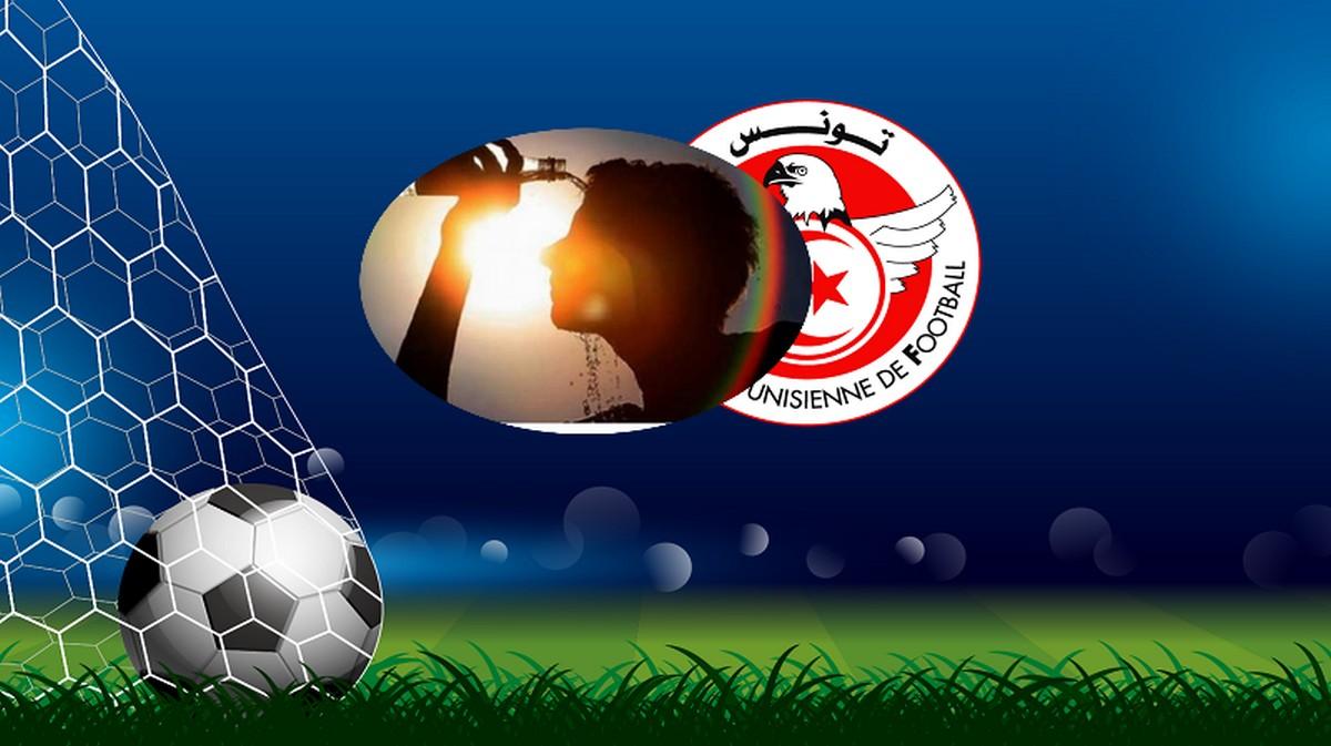 اليوم  الدفعة  الثانية  من  بطولة الرابطة  المحترفة  الاولى لكرة  القدم