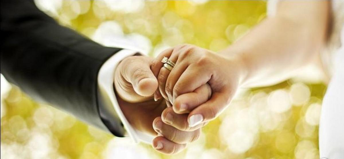 ألف مبروك زفاف الشاب أشرف اللواتي