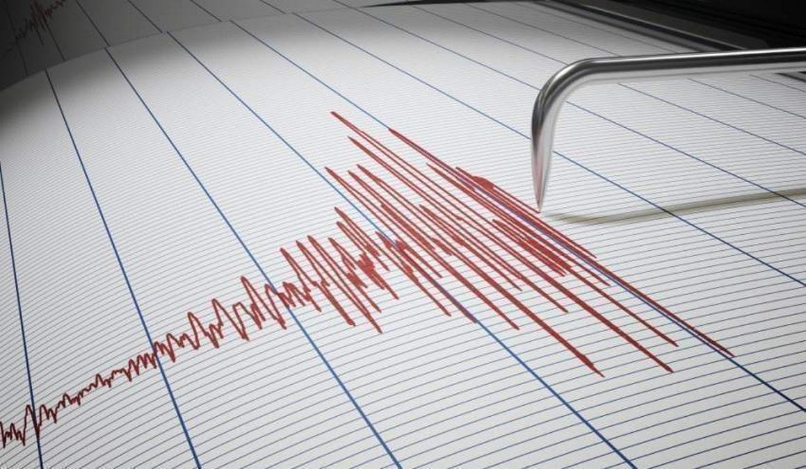 زلزال يهز شمال غرب إيران قرب الحدود التركية