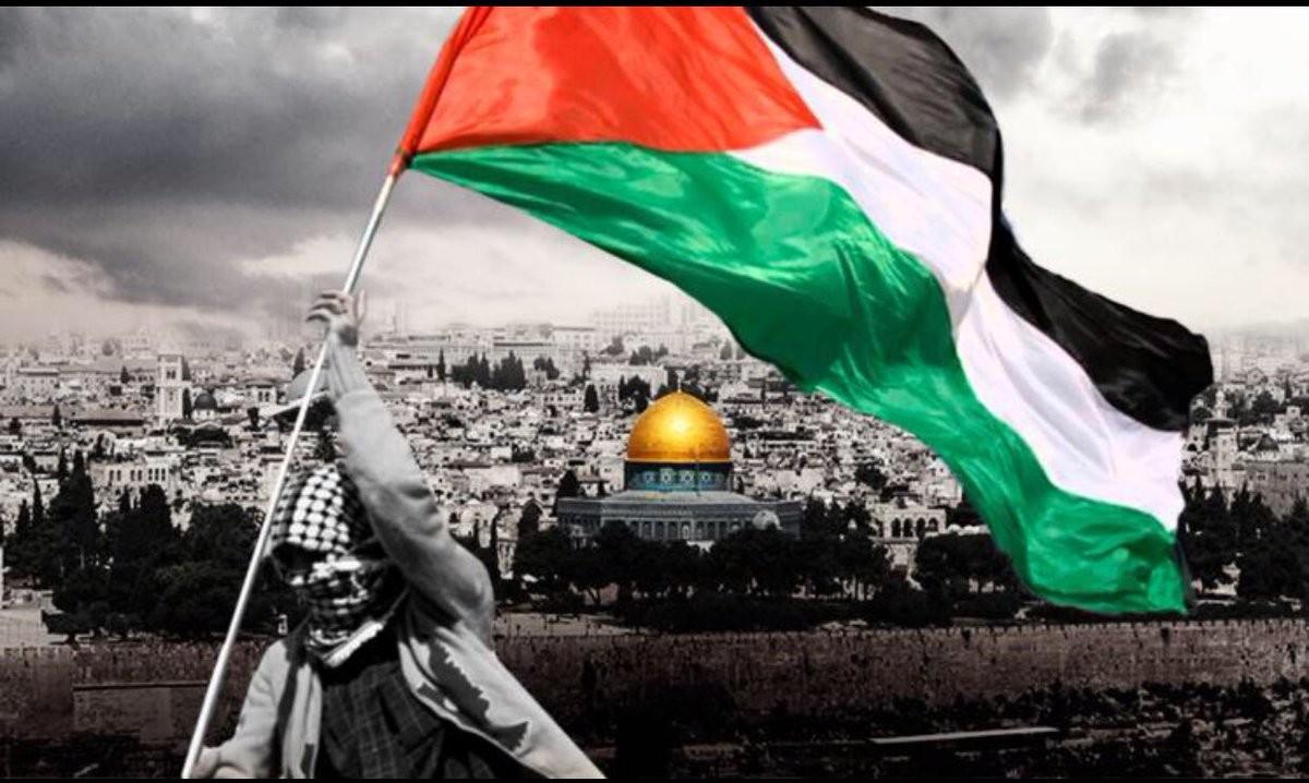 بطلب من تونس: مجلس الأمن يدرس تطورات الأوضاع في الأراضي الفلسطينية
