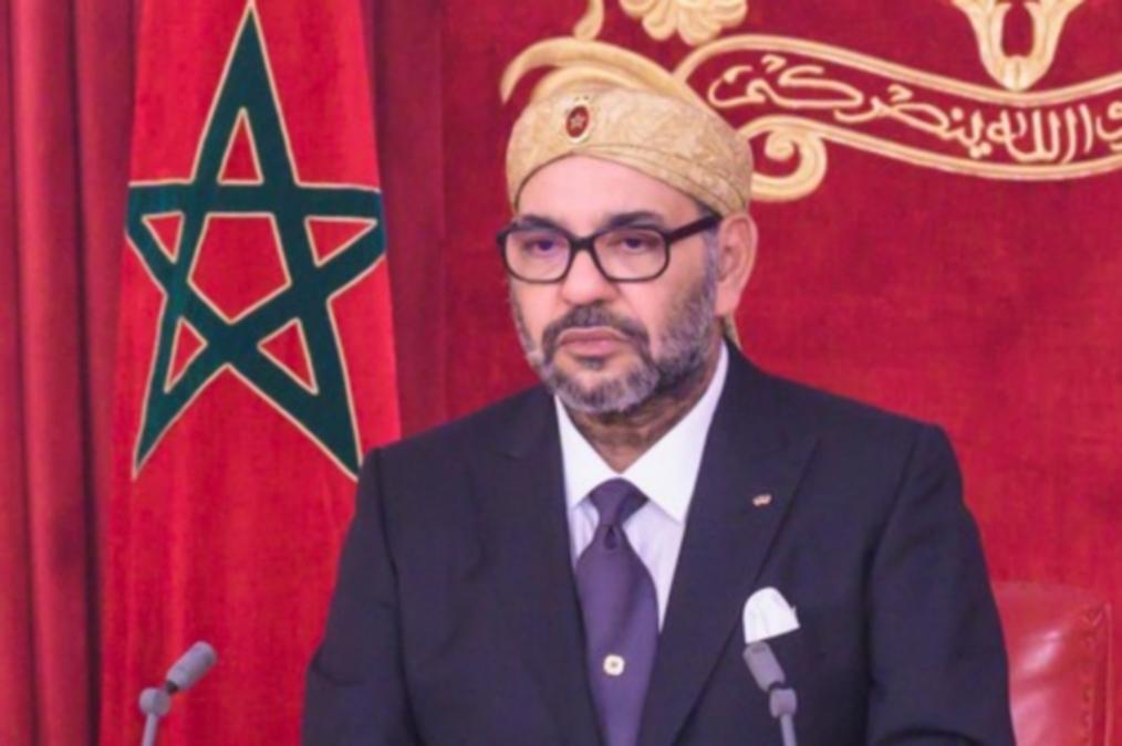 بأمر من الملك محمد السادس: 3 طائرات مغربية محملة بمساعدات طبية في طريقها إلى تونس