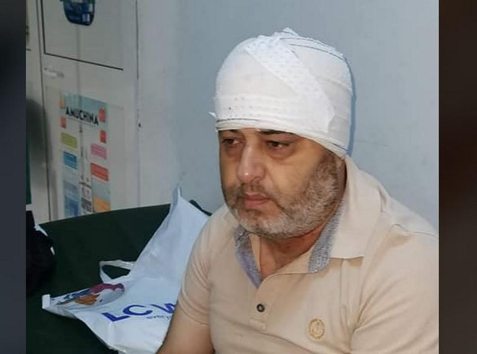 بنزرت : تقدم نسق الأبحاث الأمنية في قضية الاعتداء على عضو مجلس نواب الشعب أحمد موحه