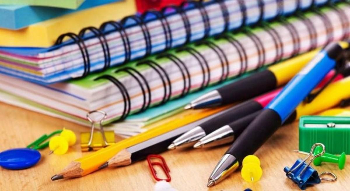 وزارة التجارة : عمليّة التزويد بالعناوين من الكتب والكراس المدعم تجاوزت 80 بالمائة
