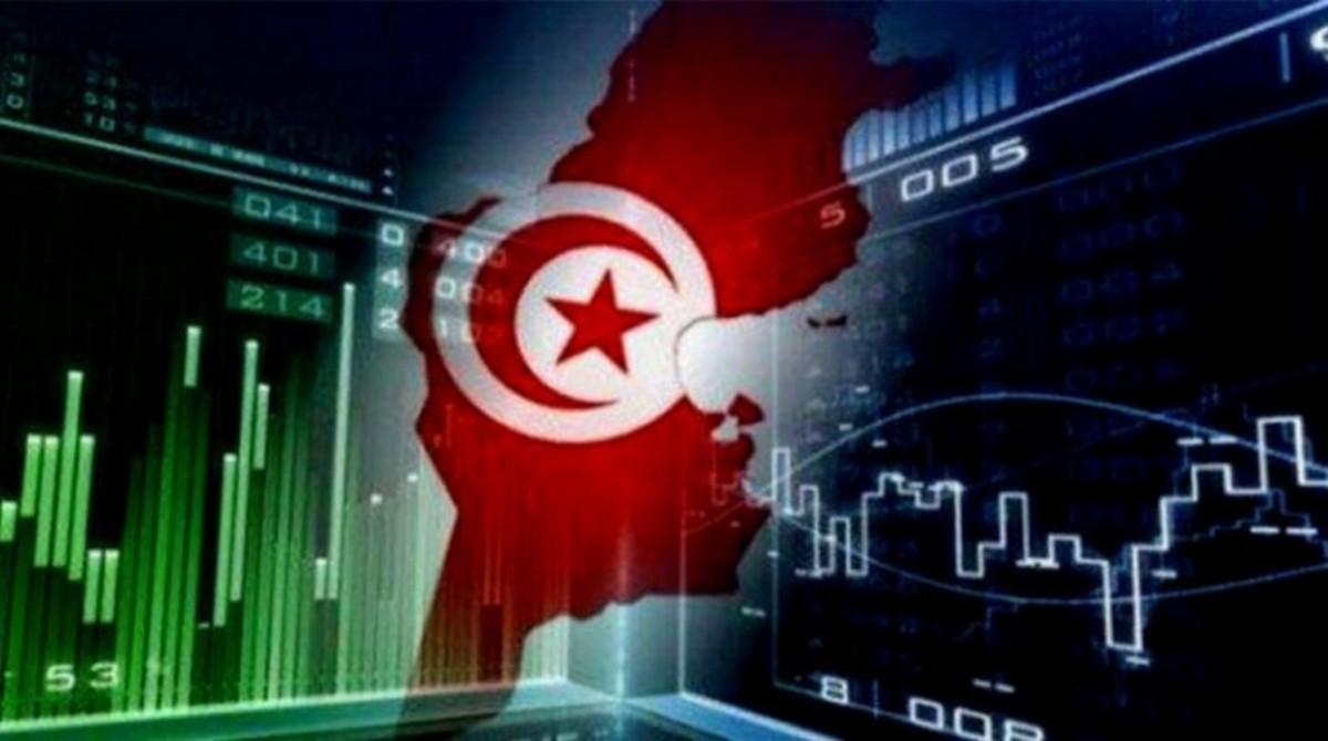 الاقتصاد التونسي يفقد تنافسيته خلال الفترة 2011-2019