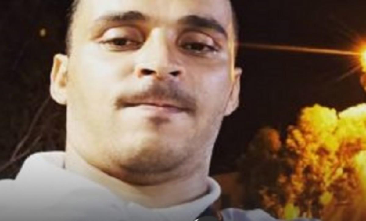 بعد  انتقاده  لوالي  مدنين: المدون رمزي  العطوي  يتعرض  للتهديد