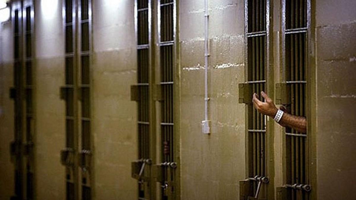 اكثر  من  خمسين  سجينا لقوا  حتفهم جوعا في  سجن بشرق  الكونغو
