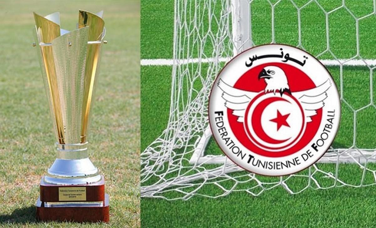 الاتحاد  المنستيري  يُحرز  عن جدارة كأس  الزعيم  الحبيب  بورقيبة