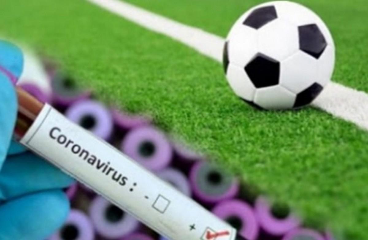 الترجي  الرياضي :اصابة  مجدي  التراوي  بفيروس  كورونا