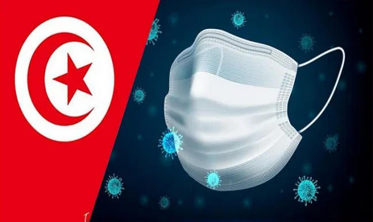ولاية تونس: المرسى تتصدر قائمة المناطق الاكثر اصابات بفيروس كورونا