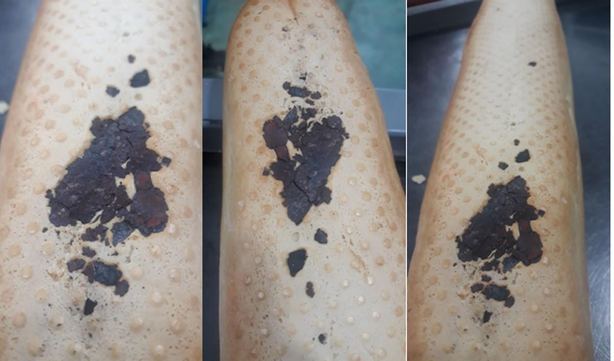 صفاقس : من يُراقب جودة الخُبز المُتدنية؟