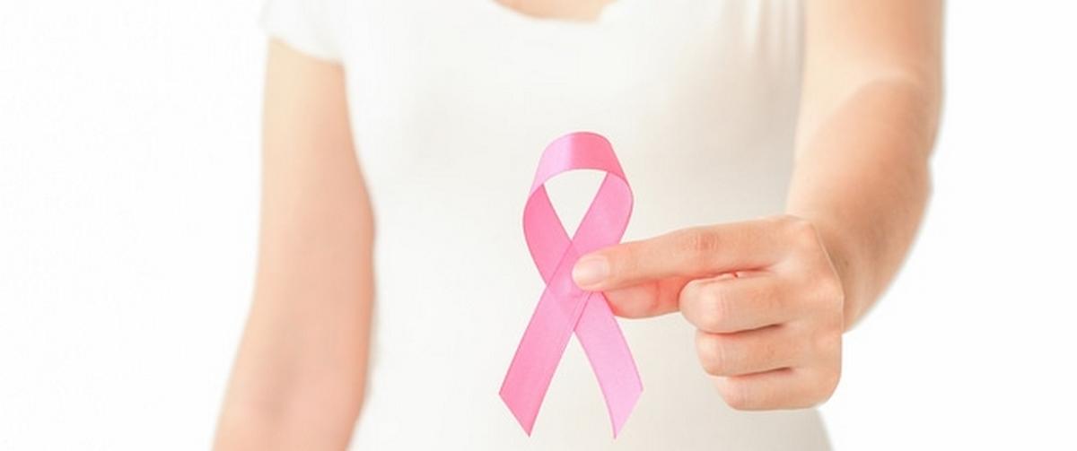 بسبب تفشي فيروس كورونا: تراجع التقصي المبكر للامراض السرطانية