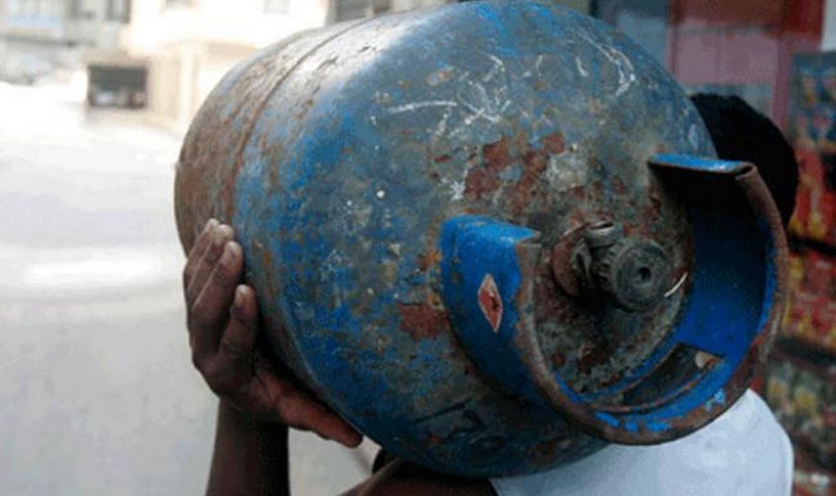 صفاقس : اختصّا في سرقة قوارير الغاز ومركز الامن العمومي بساقية الدّائر بالمرصاد