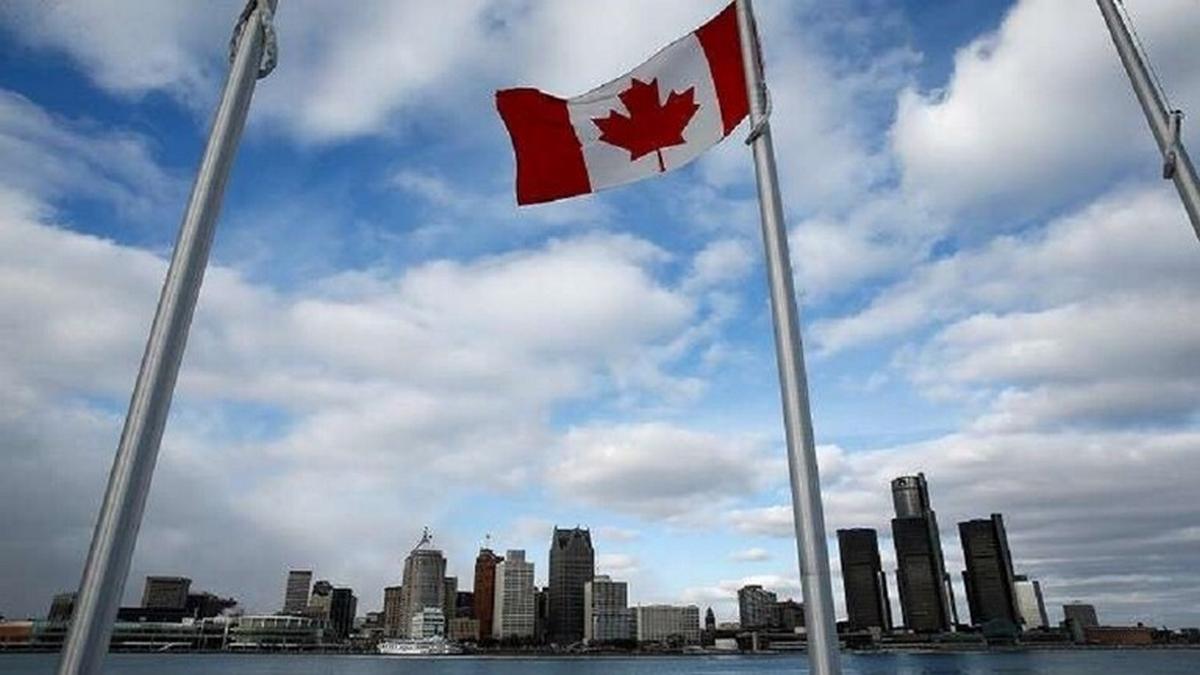 كندا..9781 وفاة و197 ألف إصابة