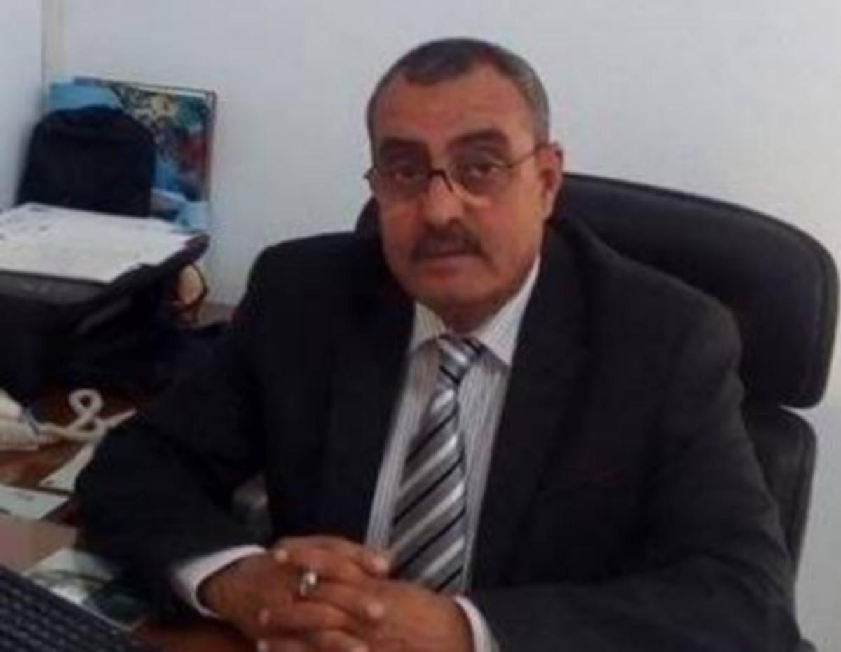 صفاقس : نداء من طبيب أمام تفشي وباء  الكورونا
