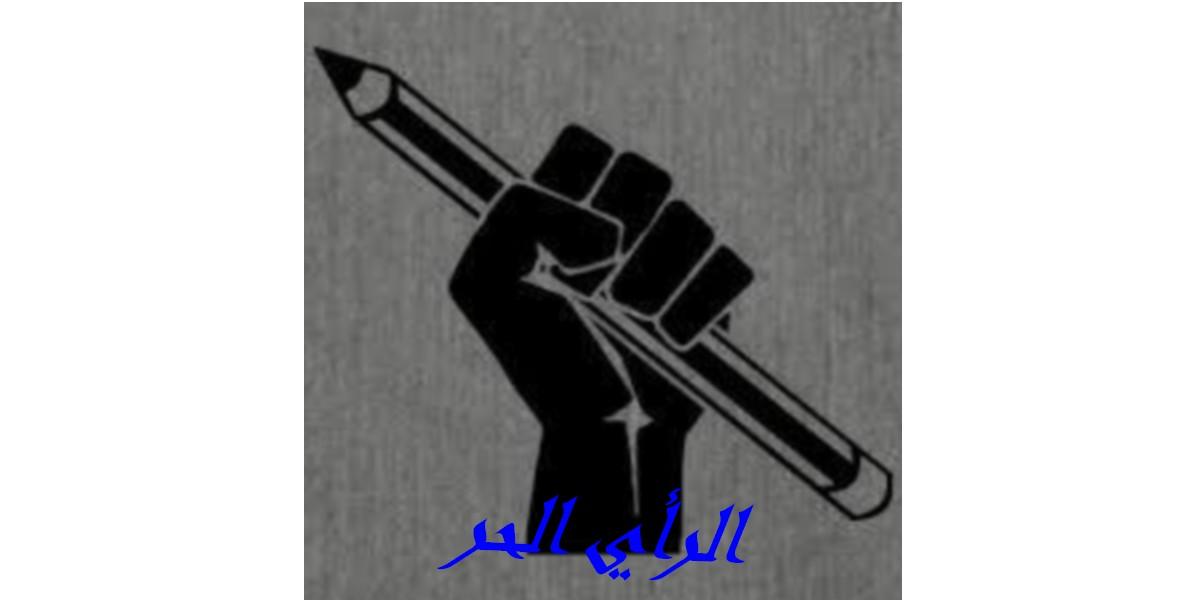 ماذا تريد الإمارات من تونس؟ أسامة بن رقيقة