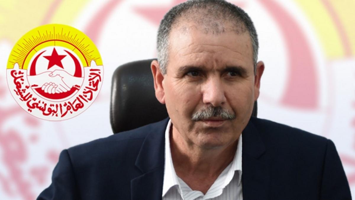 الطبوبي : يجب الاطمئنان على مستقبل تونس و الأمل قائم ما دام لدينا قدرات شبابية قادرة على تغيير مصير البلاد