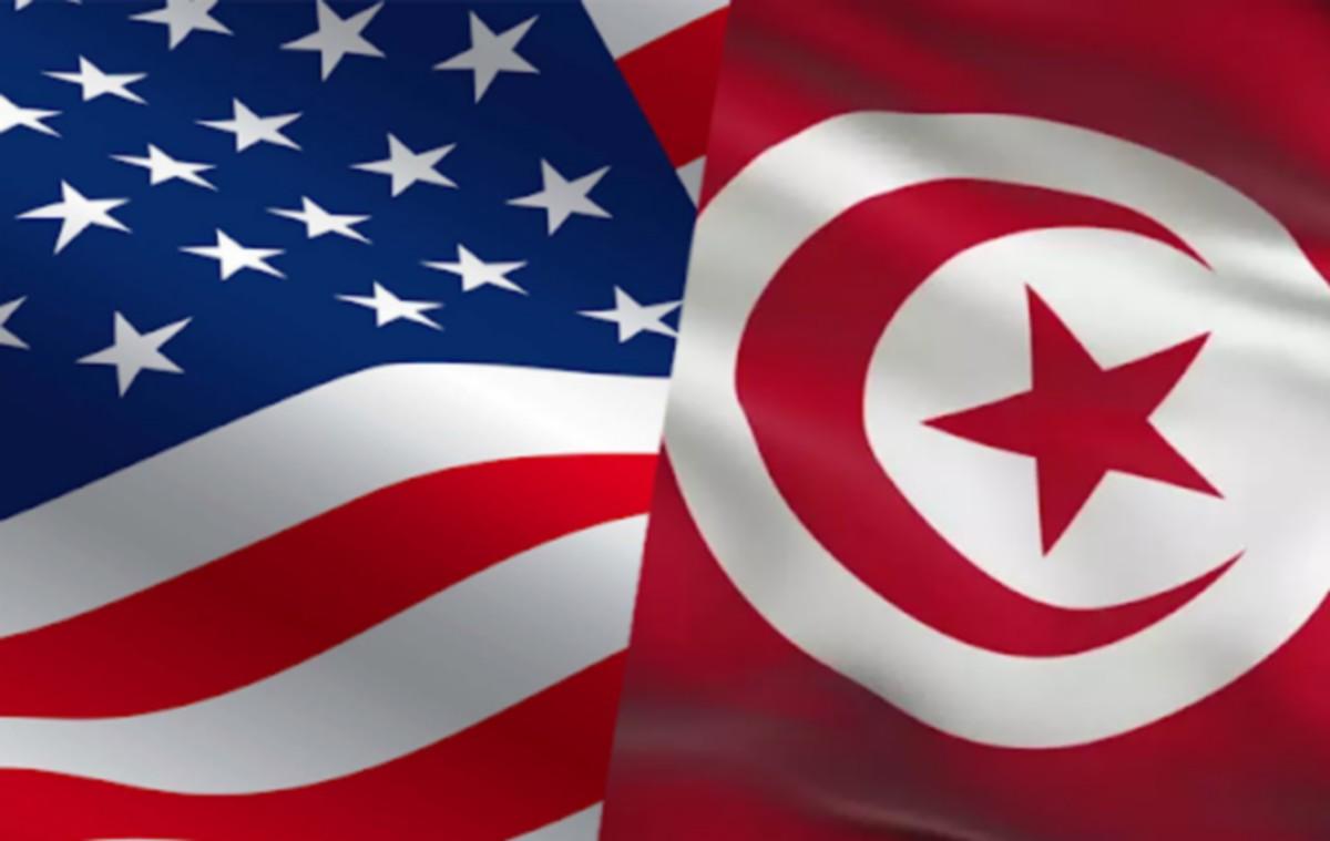 المتحدث باسم وزارة الخارجية الأمريكية : نُهنأ تونس على تشكيل حكومة جديدة