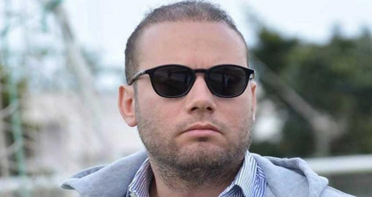 حسين جنيح : أضع إمضائي على ذمة رئيس الجمهورية للقيام بما يراه صالحا