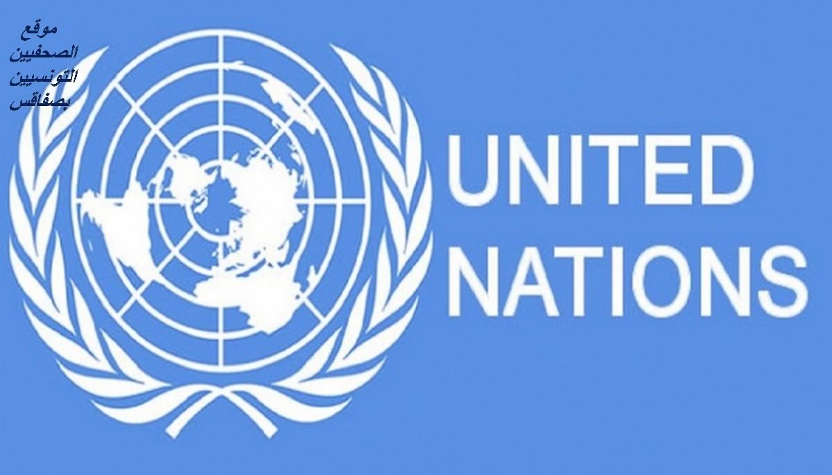 """""""قومية اللقاحات"""" : الأمم المتحدة تحذر"""
