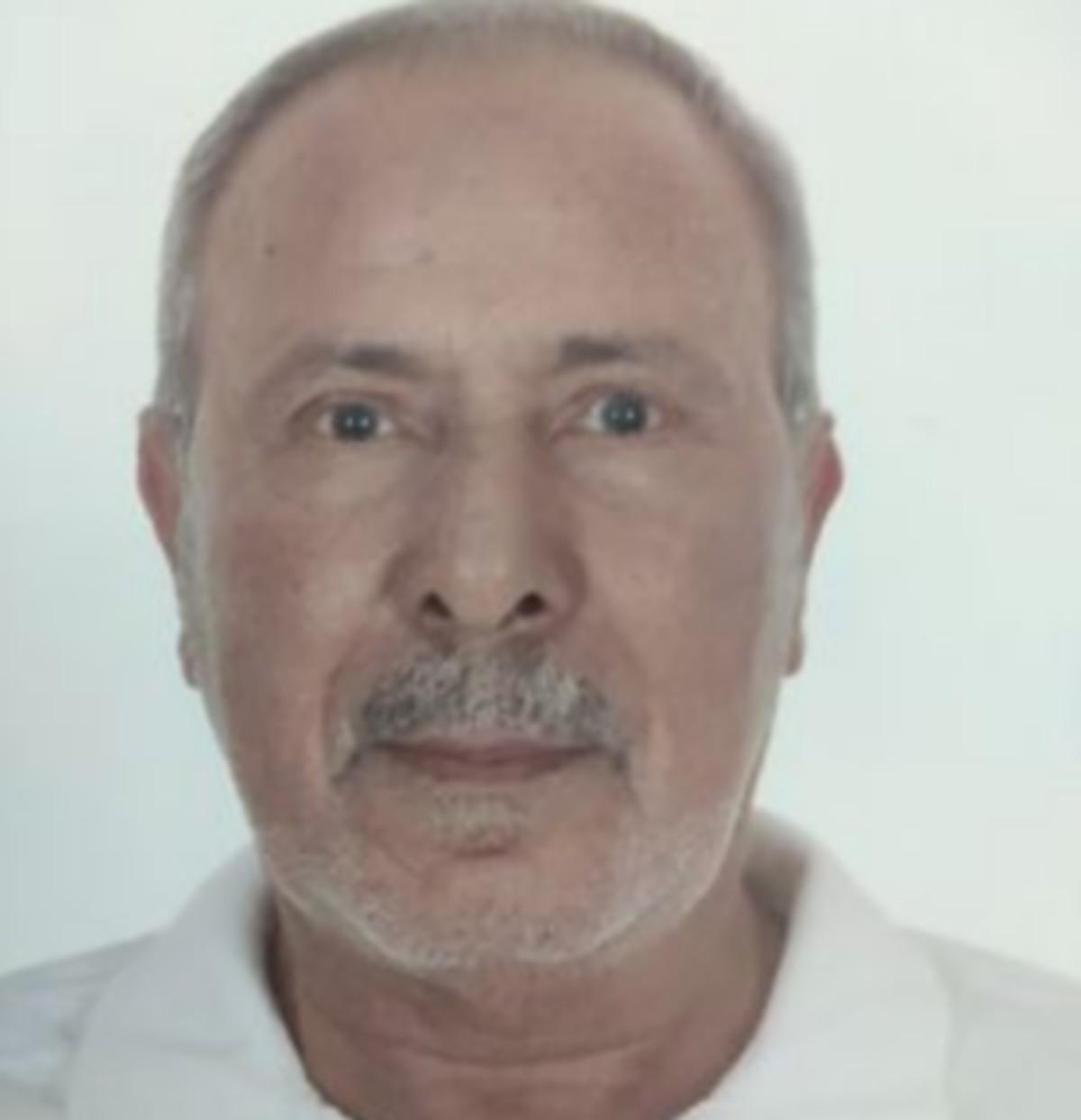 اربعينية  المرحوم  فتحي  بن علي العيادي