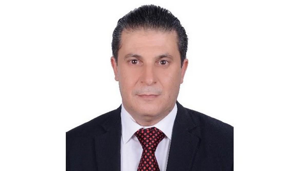 ايقاف وزير  البيئة مصطفى العروي وعدد من الاطارات الديوانية على خلفية صفقة  النفايات