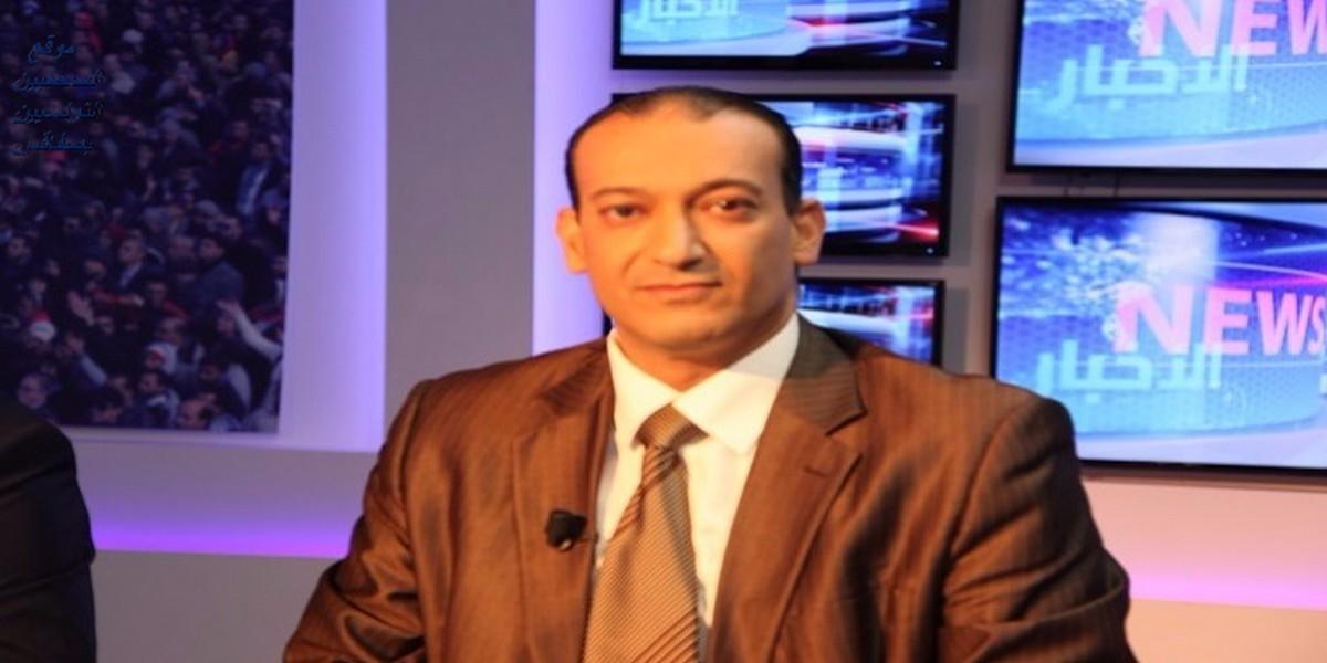 رئيس اتّحاد القضاة الإداريين: نُطالب براتب وزير!!!