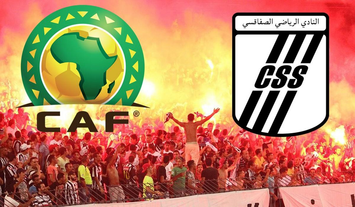 كاس الاتحاد الافريقي لكرة القدم برنامج الجولة الاخيرة للمجموعة الثالثة