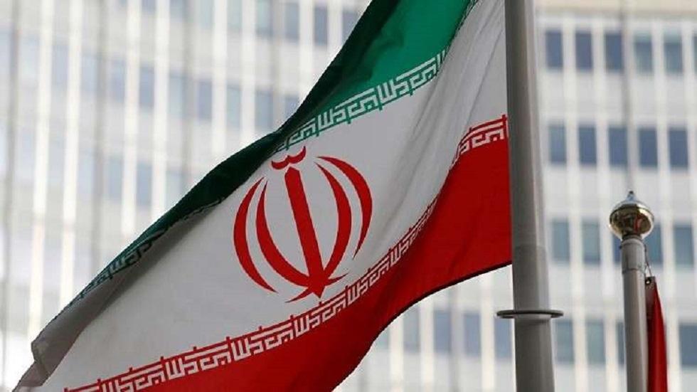 إيران: المفاوضات مع السعودية كانت ودية وجادة والاتصالات مستمرة بين البلدين