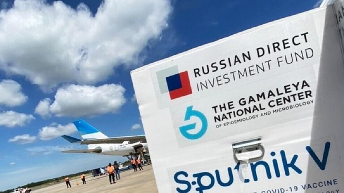 وسائل إعلام بريطانية تعتذر لموسكو عن نشرها أخبارا مفبركة عن لقاح