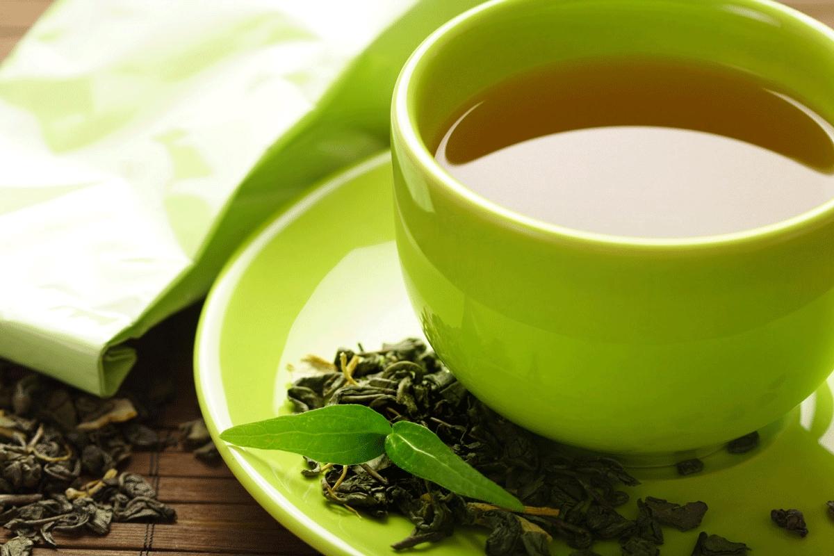 بينها الشاي الأخضر والشوفان.. حلول بسيطة تساعد على حرق دهون البطن