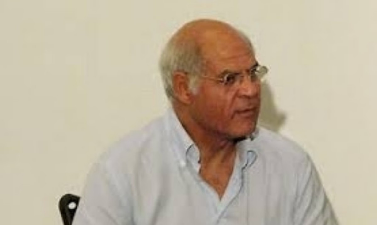 وفاة اللاعب  السابق لمستقبل المرسى عبد السلام شمّام