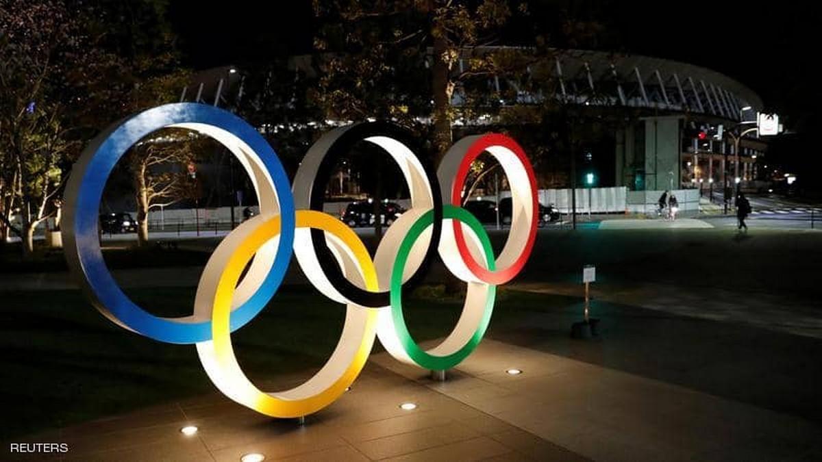 خطط لتلقيح كل الرياضيين ضد كورونا في أولمبياد طوكيو