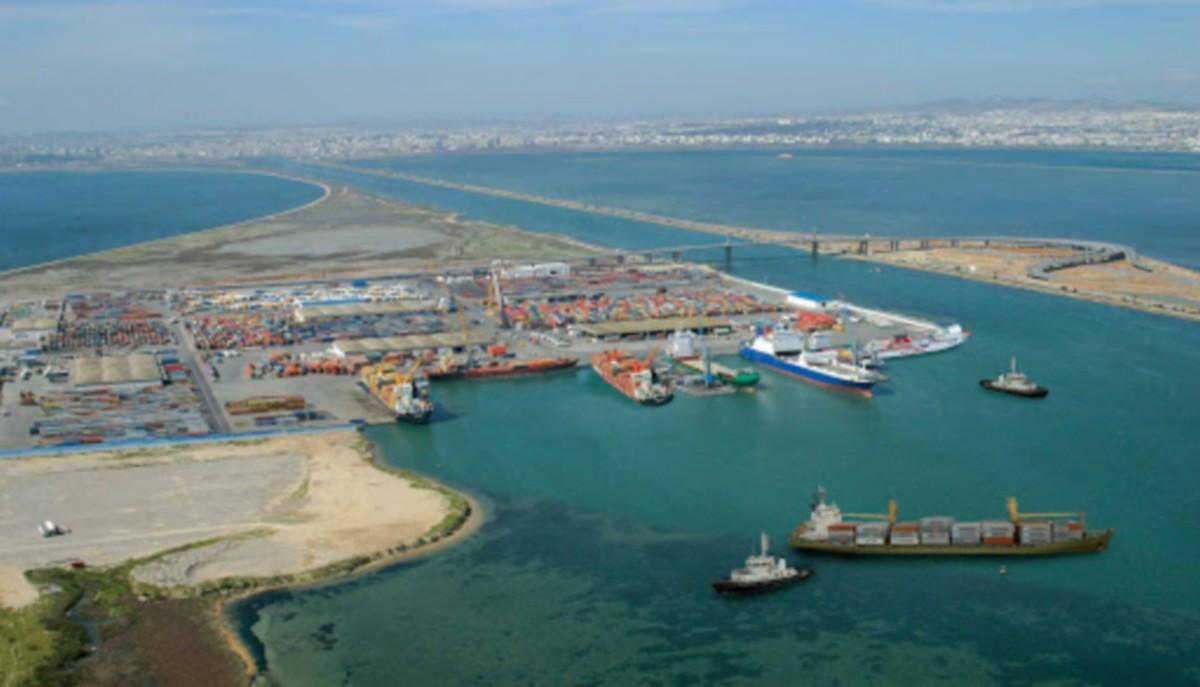 يجب معاملة ميناء الصخيرة على قدم  المساواة مع الموانئ الاخرى…سارة عبد المقصود