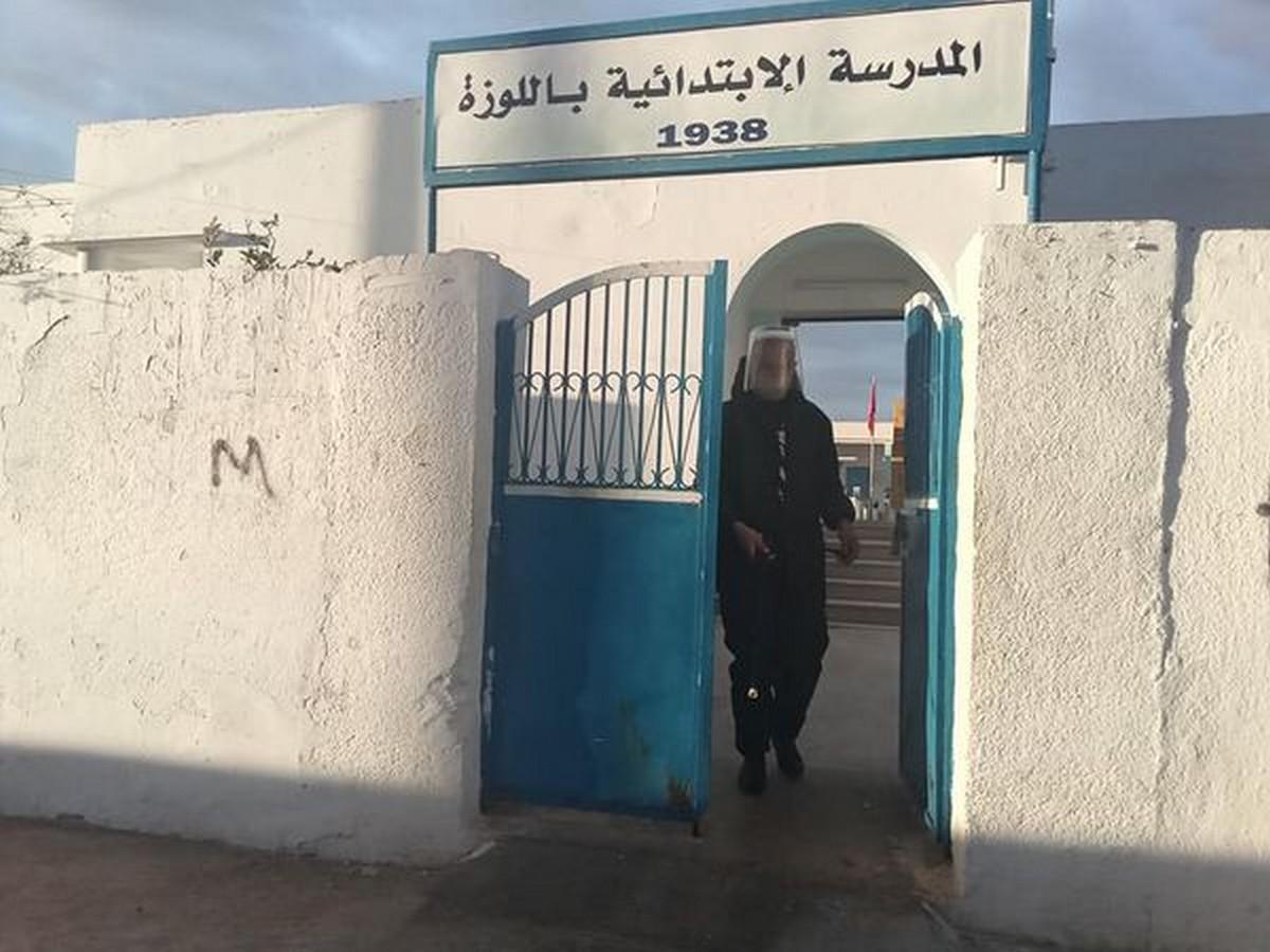 مُطالبة رجال التربية بالتخفيف على الأسر التونسية