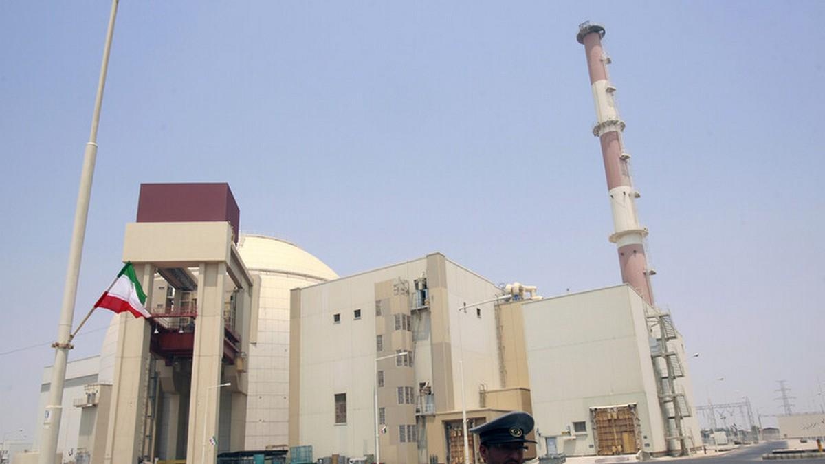 وكالة الطاقة الذرية تؤكد أن إيران بدأت إنتاج يورانيوم مخصب حتى درجة نقاء 60%